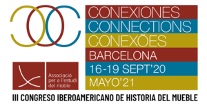 Logo CONGRESO 20-21